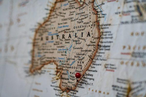 Trasferirsi in Australia con il proprio partner: cosa c'è da sapere
