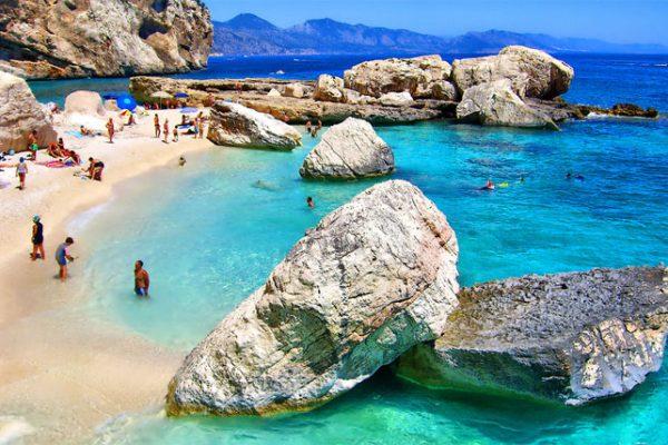 Visitare la Sardegna: le cose da non perdere