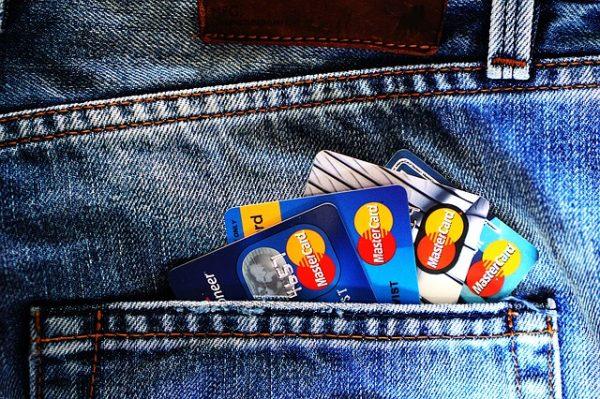 Carte di Credito Aziendali: le migliori carte del momento per le aziende