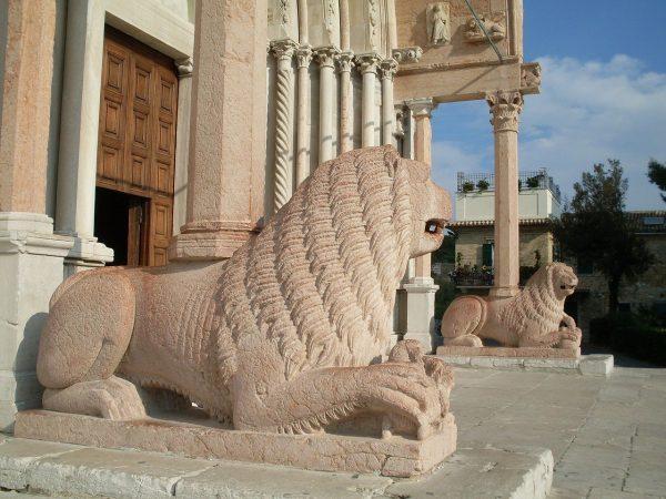 Cosa vedere ad Ancona e dintorni
