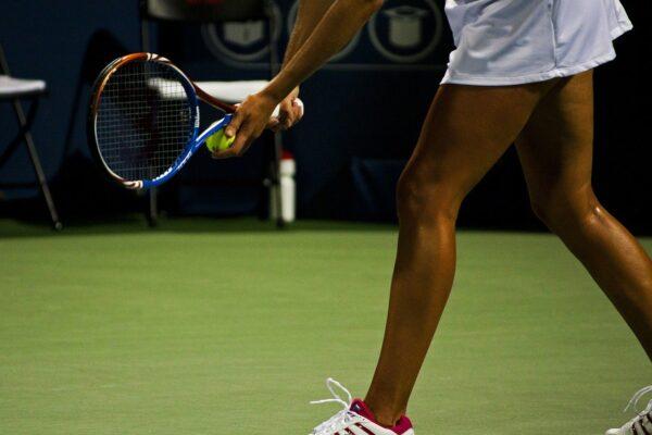 I benefici dello sport: perché è importante praticare sport in modo regolare