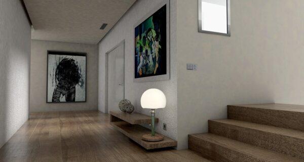 I migliori software per gli interior design