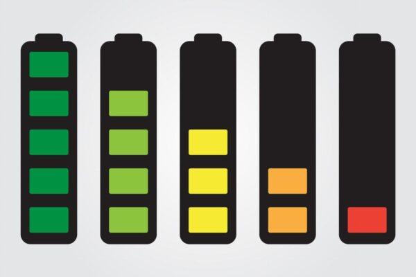 Batterie AAA: come sceglierle al meglio