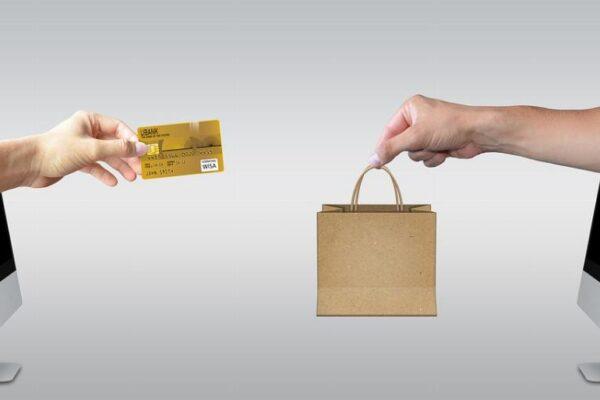 Perchè amiamo tanto comprare online?