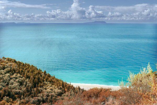Vacanze al mare in Albania: dove andare