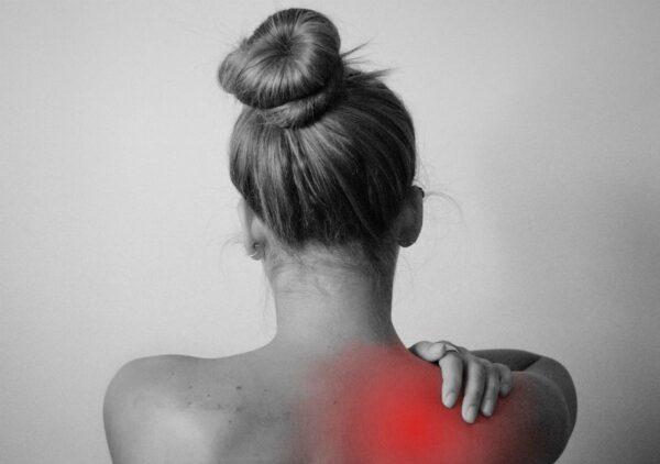 Malattie articolari: cause e rimedi naturali