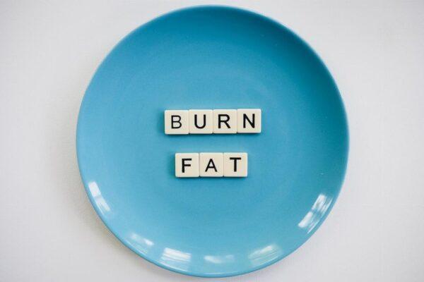 Le migliori sostanze naturali brucia grassi