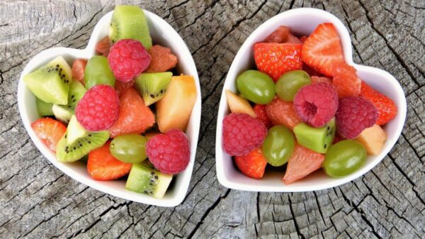 Come favorire il senso di sazietà per perdere peso in maniera naturale