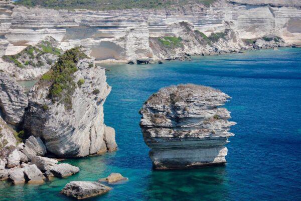 Viaggio in Corsica: cosa vedere in una settimana