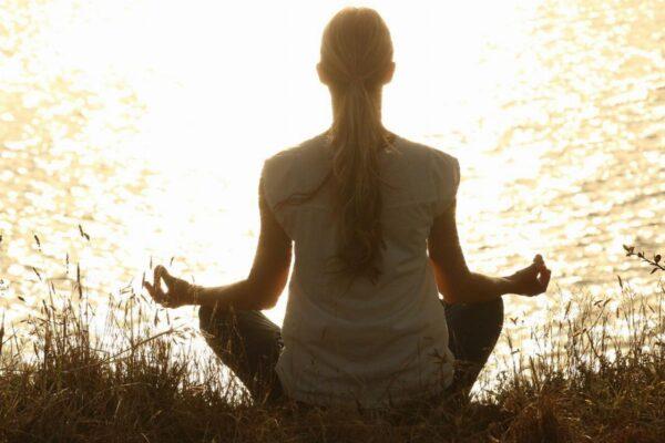 Benessere e salute: il segreto per una vita felice