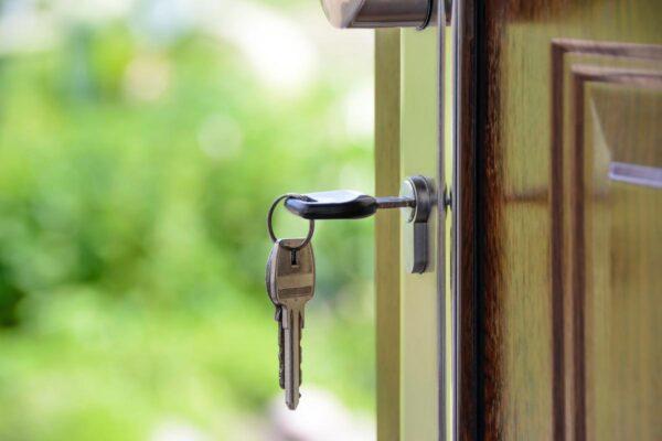 Arredare al meglio ogni spazio della casa: consigli utili