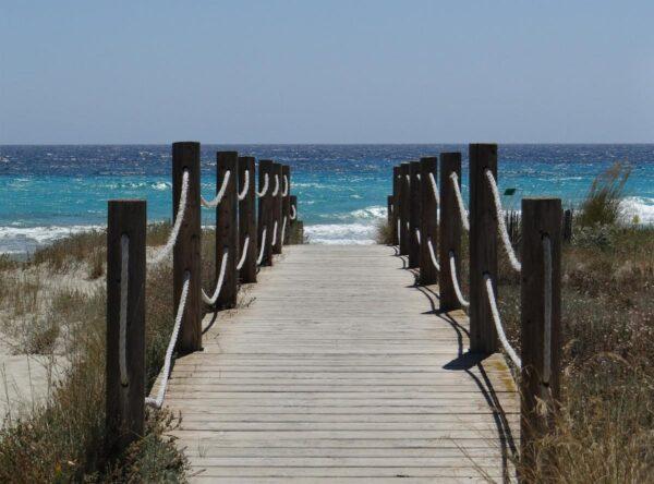 Vacanze estive in Spagna: le località marittime più belle