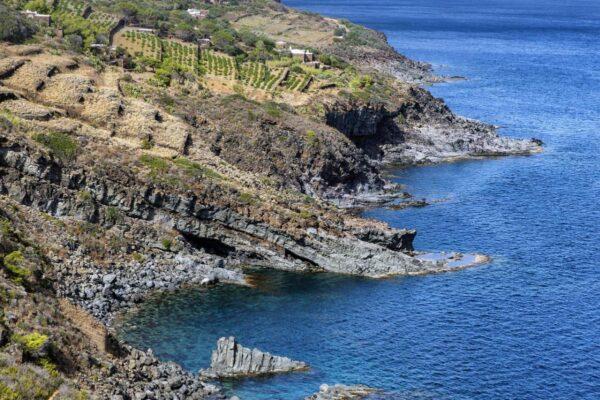 Pantelleria: fuori dai soliti circuiti turistici