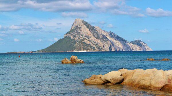 Alla scoperta di Olbia tra spiagge e cultura