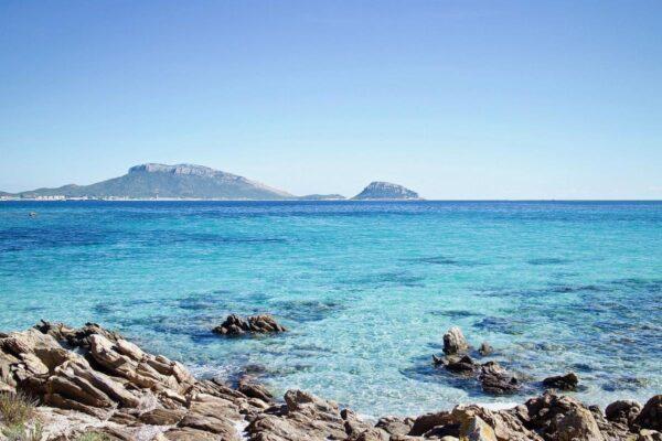 Come organizzare un viaggio in Sardegna e cosa vedere