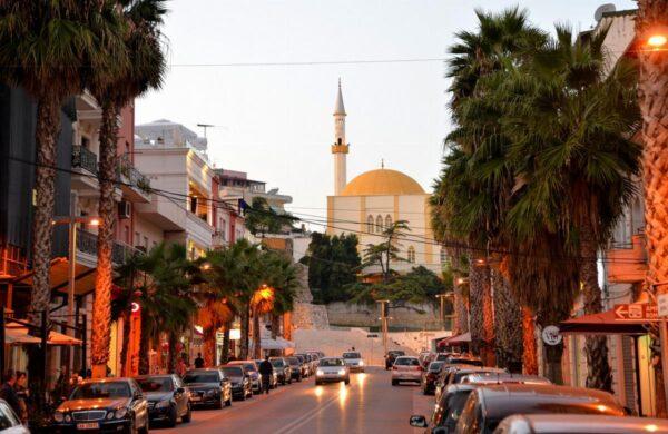 Viaggio in Albania tra città, natura e prodotti tipici