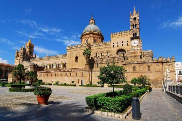 Vacanze invernali in Sicilia: tra cultura ed enogastronomia