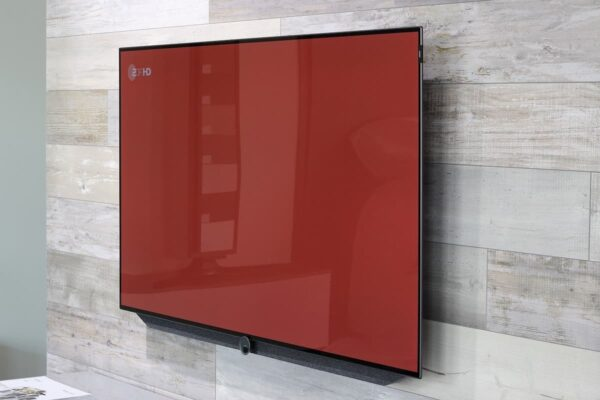 Proiettori o TV? Noi preferiamo le televisioni smart